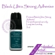 Premium 3 ml Ultra Strong Adhesive