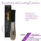 Excellent Lash Coating Essence
