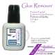 Gel Type Adhesive Remover. Made in EU.