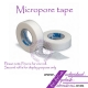 Surgical Micropore Tape