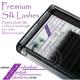 Mixed Silk Tray Lashes 16 lines